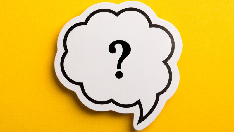Meadowside Osteopathy - FAQs